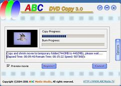 ABC DVD Copy Download